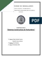informe constrcucion 2 nota con introduccion y conclsucon (1).pdf