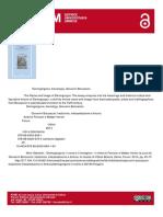 Gabriele, Demogorgone.pdf
