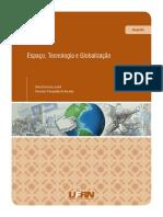 Esp_Tec_Livro_WEB.pdf
