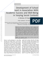 engagement and wellbeing.pdf