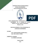 instrumento-de-satisfaccion.pdf