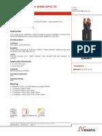 TC conductors #12-#6.pdf