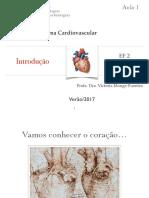 Módulo 2 Aula 1 Atividade elétrica e cardíaca.pdf