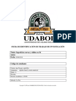 algebra-Udabol.pdf