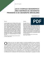 AS FINANÇAS E O ESPAÇO GEOGRÁFICO.pdf