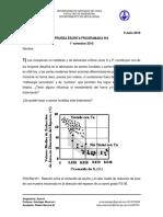 pep 3.pdf