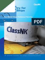کلاس انتری ۵۴۳۷.۹۸.pdf