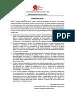 COMUNICADO-RSE-ANTE-LA-IMPLANTACIÓN-DE-LA-IDEOLOGIA-DE-GÉNERO-EN-EL-CURRÍCULO-ESCOLAR.pdf