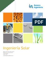 azzaro-ingenieria-solar2014.pdf