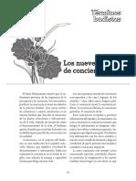 06_EssentialsExam3_p23-25.pdf