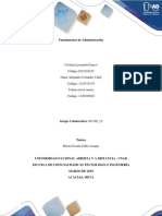 Fundamentos de Administración Colaborativo.docx