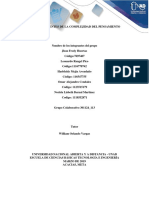 F3_Grupo113.docx