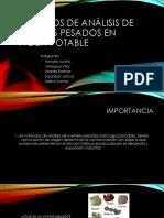 Métodos-de-análisis-de-metales-pesados-en-agua.pptx