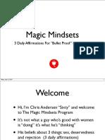 Magic-Mindsets-Training-PDF.pdf
