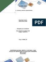 Tarea 1 Omar Alejandro Cendales-convertido.pdf
