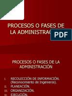 1. PROCESOS O FASES DE LA ADMINISTRACIÓN.ppt