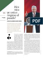 convivio-elizondo-mex.pdf