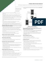 S4100-0056.pdf