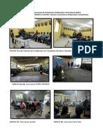 3.2.  EVENTOS DE CAPACIITACION DIRIGIDO A LOS PAC.docx