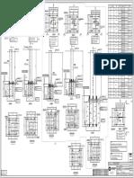 GMPTRM3004_1.pdf