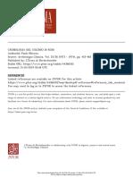CRONOLOGIA DEL COLOSSO DI RODI.pdf