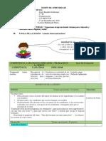 textoinstructivo.docx