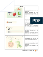 JunglePhonics1_TG.pdf