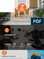 MPO - Escritório Virtual.pdf