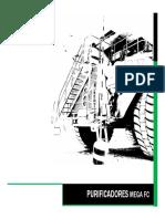 Presentacion - Linea de purificadores MEGA FC (1).pdf