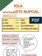 LETRAS PARABOLA.docx