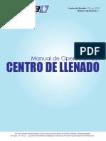 Manual_de_Operacion_Centro_de_Llenado_.pdf