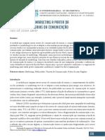 7857-35382-1-PB.pdf