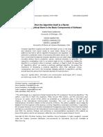 Sandvig-IJoC.pdf