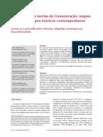 14071-49953-1-PB.pdf