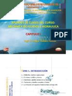 ApuntesClaseMecFluidos I 1