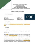 Caso Clínico seminário ombro aula pratica - 2018.pdf