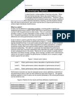 Developing-Rubrics.pdf