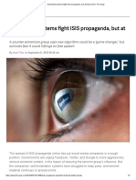 Automated systems fight ISIS propaganda, but at what cost_ _ The Verge.pdf