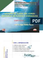 ApuntesClaseMecFluidos I-1-convertido.pdf
