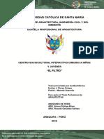 tesis de filtro.pdf