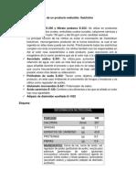 Aditivos y etiquetado de un producto embutido.docx