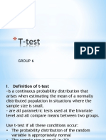 Group 6 (T-Test).pptx