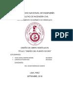 TE1-definitivo.pdf