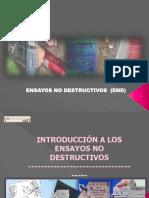 CURSO END.pdf