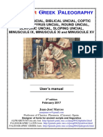 Short_manual_of_GREEK_PALEOGRAPHY._Febru.pdf
