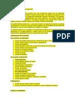 quistes-patologia temas repartidos.docx