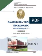 ESCALONADO GEO.docx