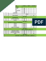 presupuesto proyecto.xlsx