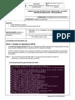 Guía Práctica 02.docx