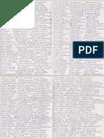 ilovepdf_merged3.pdf